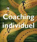 Image-coaching-individuel